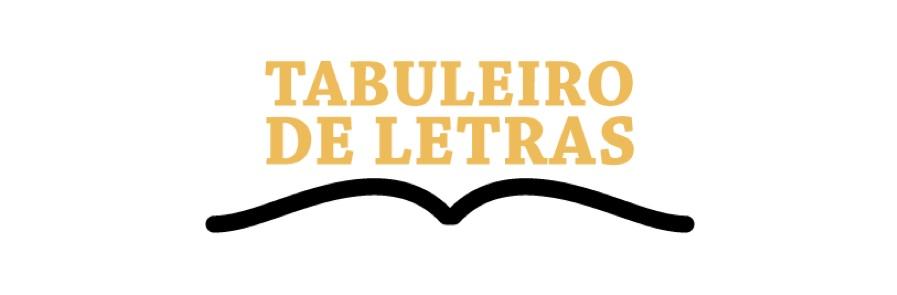 Logomarca da Revista