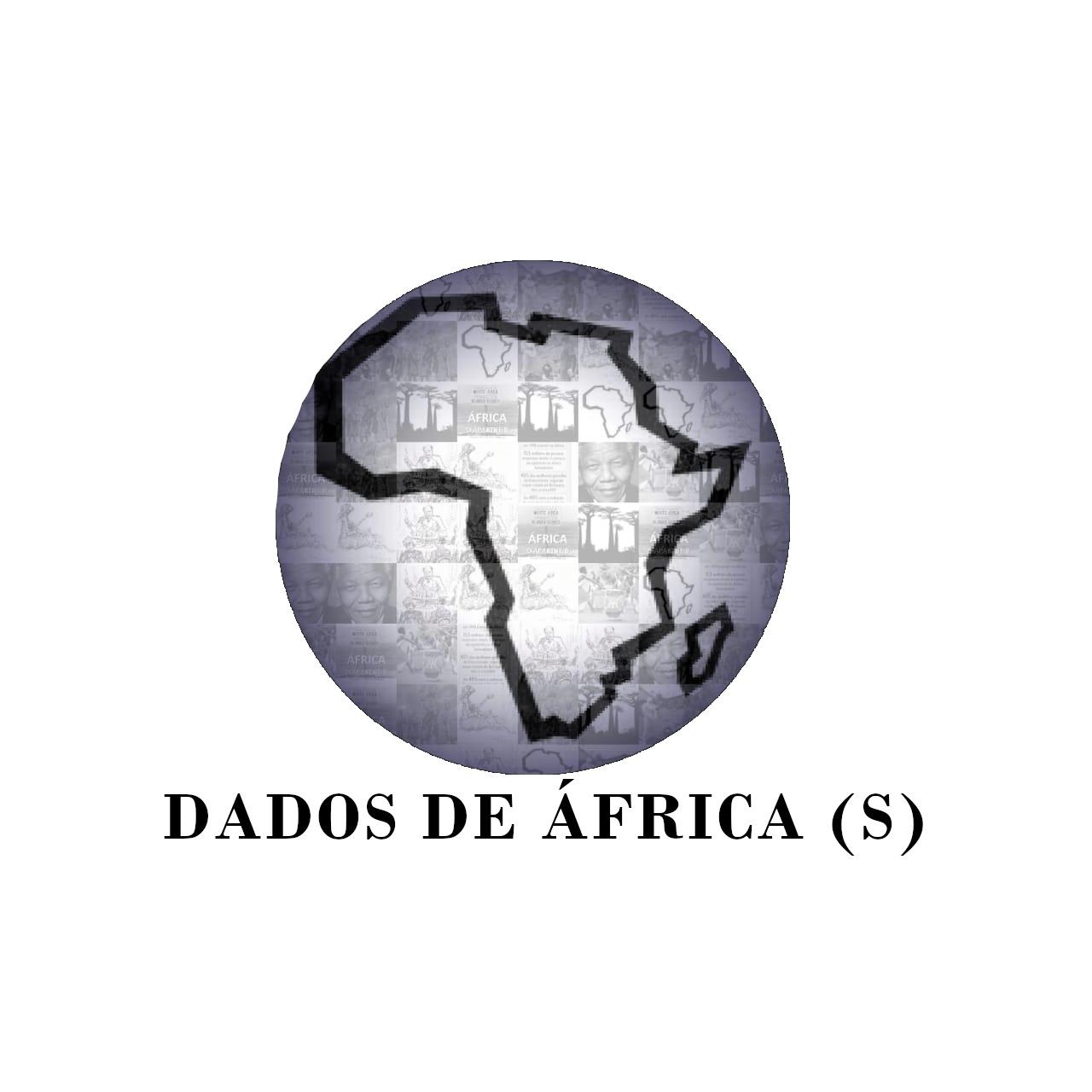 Revista Dados de África(s).